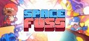 Spacefuss