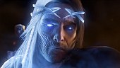 Video La Tierra Media Sombras de Guerra - Video Impresiones E3 2017