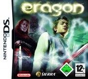 videojuego de eragon para pc: