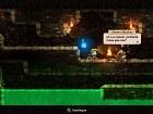 SteamWorld Dig 2 - PC