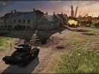 Steel Division Normandy 44 - Imagen PC