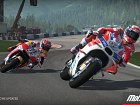 MotoGP 17 - PC