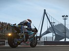 Imagen MotoGP 17