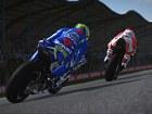 Imagen Xbox One MotoGP 17