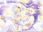 Cyberdimension Neptunia - Imagen