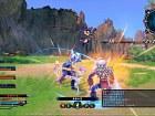 Cyberdimension Neptunia - Imagen PS4