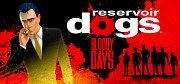 Reservoir Dogs: Bloody Days Xbox One