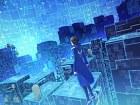 Pantalla Digimon Story: Hacker's Memory