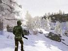 Imagen Hunting Simulator