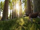 Imagen Xbox One Hunting Simulator
