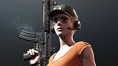 PlayerUnknown's Battlegrounds 2 ni se plantea en Bluehole