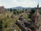 PUBG - Imagen Xbox One