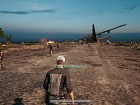 PlayerUnknown's Battlegrounds - Xbox One