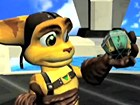 V�deo Ratchet and Clank, Vídeo del juego 1