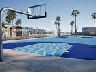 NBA Live 18 - Imagen Xbox One