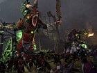 Total War Warhammer 2 - PC
