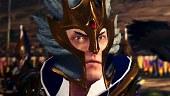 Video Total War Warhammer 2 - ¡Los Hombres Lagarto entran en acción!