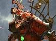 Vídeo Análisis (Total War: Warhammer 2)