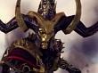 Lanzamiento: Sangre para el Dios Sangriento (DLC) (Total War: Warhammer 2)