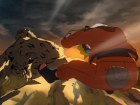 Naruto Ultimate Ninja Storm - Imagen