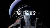 Tartarus: La aventura espacial se lanza el 21 de noviembre