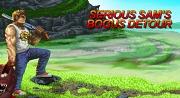 Serious Sam's Bogus Detour PC
