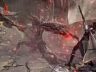 Imagen PS4 Code Vein