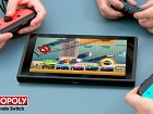 Imagen Nintendo Switch Monopoly para Nintendo Switch