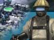 Descargar Command & Conquer 3: Tiberium Wars