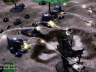 Captura Command &amp; Conquer 3: Tiberium Wars