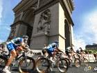 Imagen Tour de France 2017