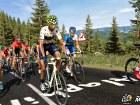 Imagen Xbox One Tour de France 2017