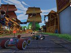Imagen Xbox One All-Star Fruit Racing