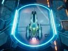 Antigraviator - Xbox One