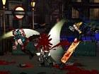 Imagen PS4 Bloody Zombies