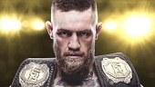 Video UFC 3 - Tráiler de Anuncio