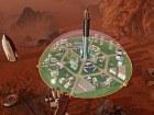 Imagen Xbox One Surviving Mars