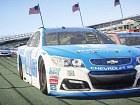 Imagen NASCAR Heat 2