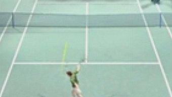 Video Virtua Tennis 3, Vídeo del juego 5