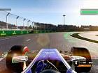 F1 2017 - Xbox One