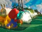 Mario + Rabbids Kingdom Battle - Nintendo Switch