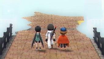 Video Lost Sphear, Fecha de Lanzamiento - Japón