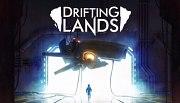Drifting Lands PC