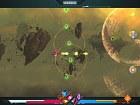 Imagen PC Drifting Lands
