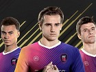 FIFA 18: Ultimate Team