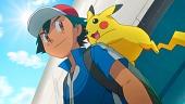 Los juegos de Pokémon ordenados de mejor a peor