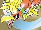 Pokémon Oro / Pokémon Plata