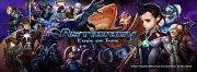 Astro Boy: Edge of Time PC