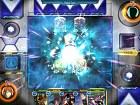 Imagen PC Astro Boy: Edge of Time