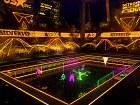 Imagen Laser League